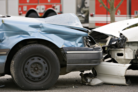 What Causes Auto Collisions? | Dallas TX